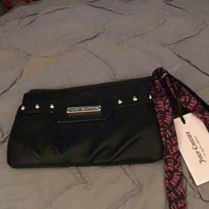 NWT Juicy Couture